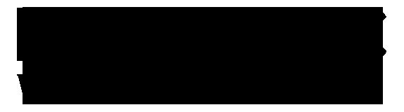 Bergerac Retina Logo
